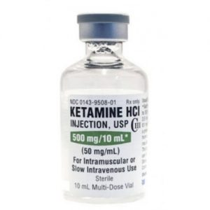 Buy Ketamine Online canada comes as a liquid (injectable) and Ketamine Crystal Powder (white powder). Ketamines For Sale